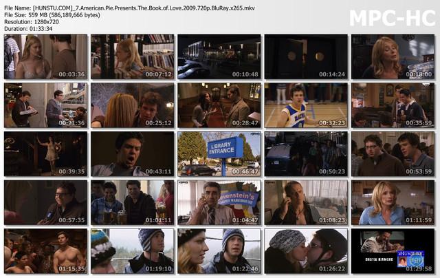 HUNSTU-COM-7-American-Pie-Presents-The-Book-of-Love-2009-720p-Blu-Ray-x265-mkv-thumbs