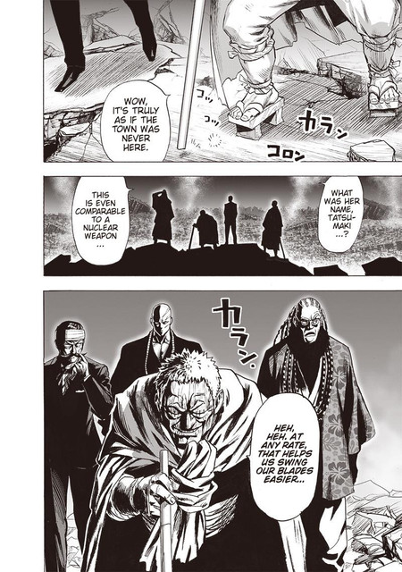 One-Punch-Man-chapter-22
