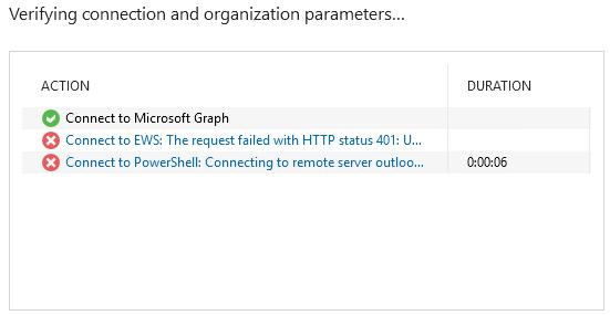 BETA] Veeam Backup for Microsoft Office 365 3 0 - Page 2 - Veeam