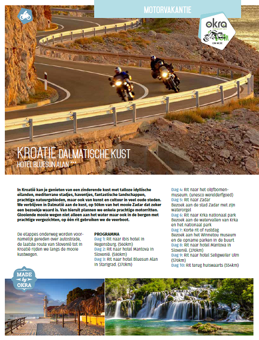 Cover-motorreizen-2021-2