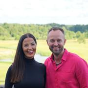 1-National-Golf-Resort-2021-07-199