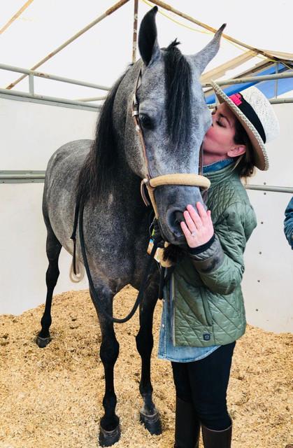 shania-arizona-horse022819-1