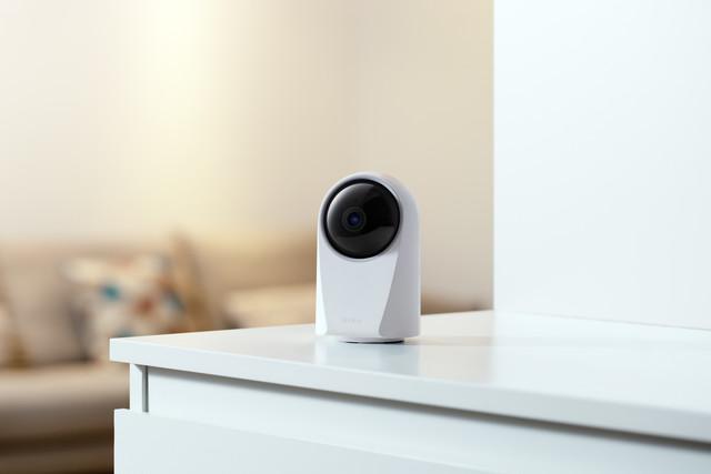 realme-Smart-Cam-360-6