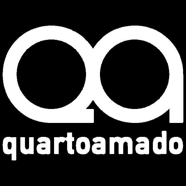 quatomado