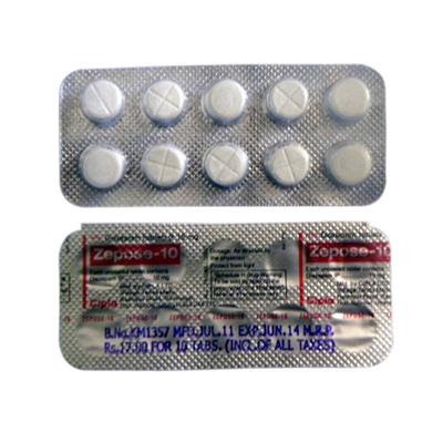 Buy Diazepam Online.jpg