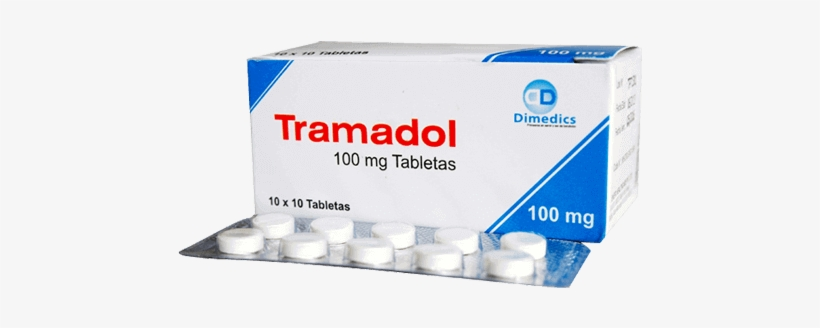 263-2638912-we-sell-tramadol-only-to-patients-with-prescription-png