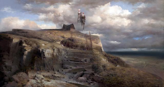 piotr-jablonski-serkonan-legends-haunted-cliffs-of-cullero-s