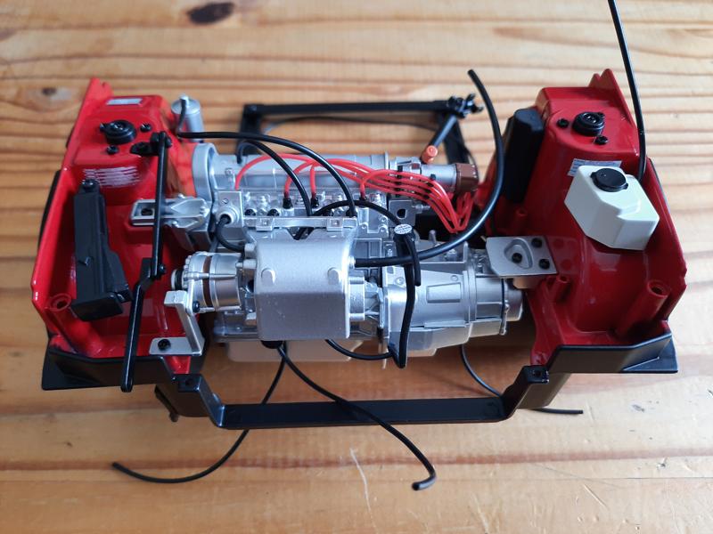 Maquette 205 GTI 1/8 Maquette-8-30