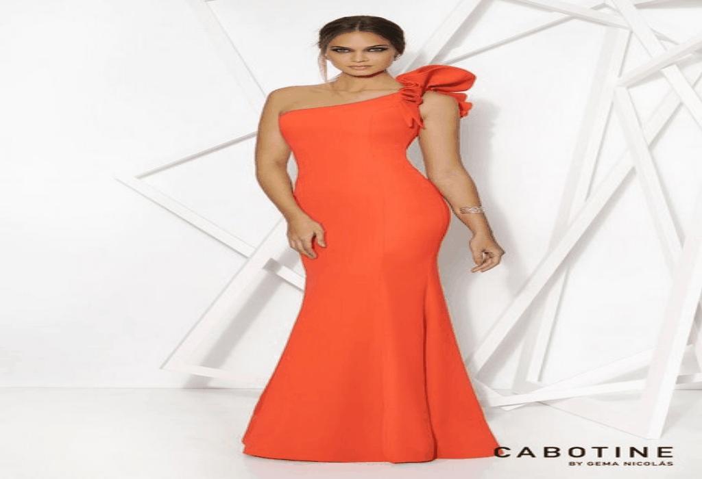boutique clothing Rabania