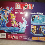 [VDS] Figurines PVC (Animés, jeux...) A-M Fairy-Tail-Aquarius-Lucy-Heartfilia-HQF-18-Tsume-2