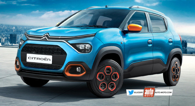 """2021 - [Citroën] """"C3 low-cost"""" [SC21] - Page 6 FCBE8-F64-B0-D7-4-EB1-BABA-0-CFB61-BD7-DFB"""