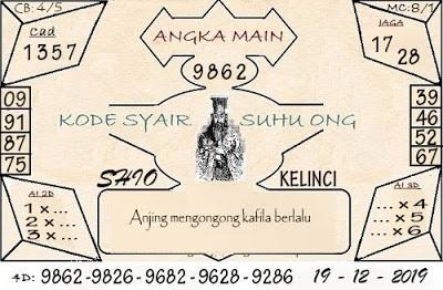 kode-syair-hk-11