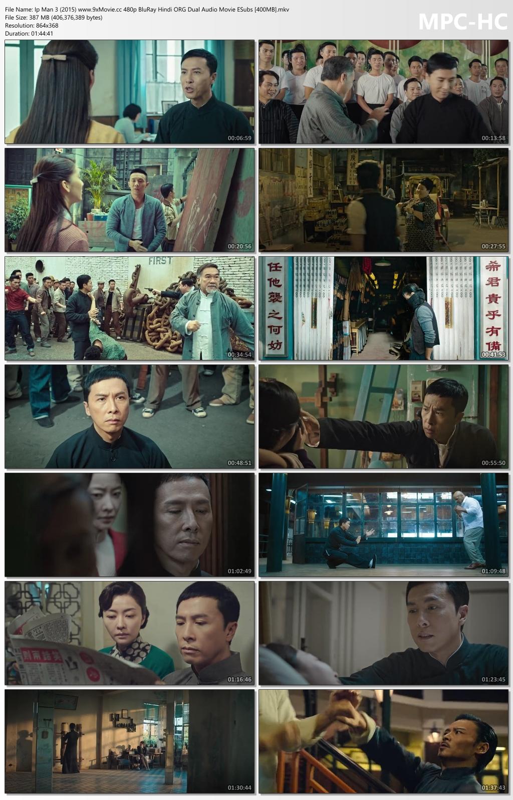 Ip-Man-3-2015-www-9x-Movie-cc-480p-Blu-Ray-Hindi-ORG-Dual-Audio-Movie-ESubs-400-MB-mkv