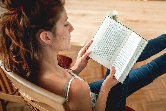 book-5190689-640.jpg