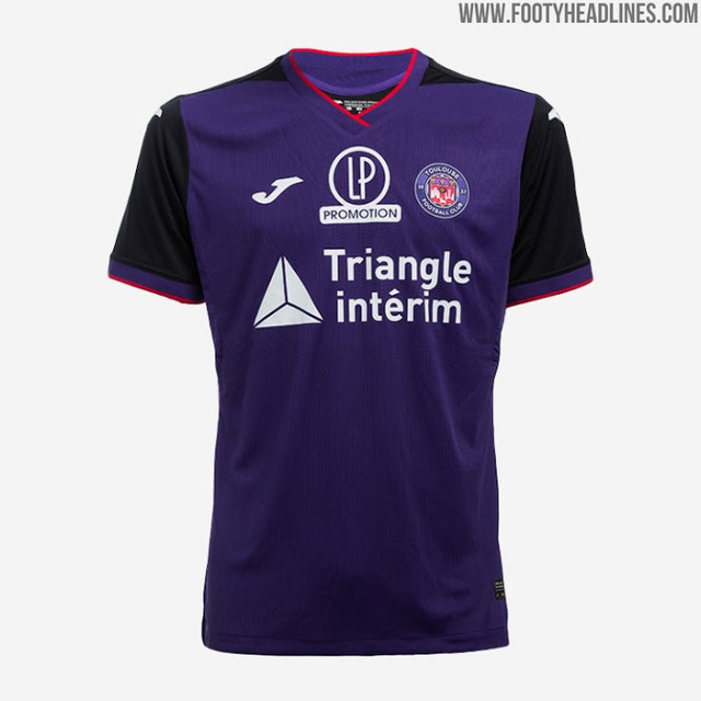 toulouse-19-20-home-away-kits-2