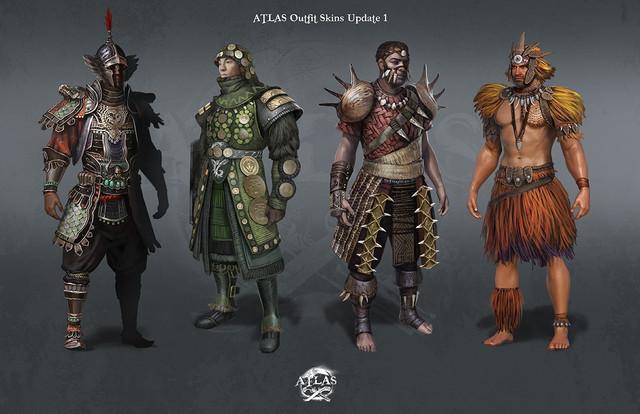 large-ATLAS-Outfit-update-jpg-ee7b3f8cdb39842ce589bca5ad794eb5