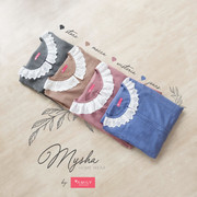 alhigam-mysha-homewear-amily-030