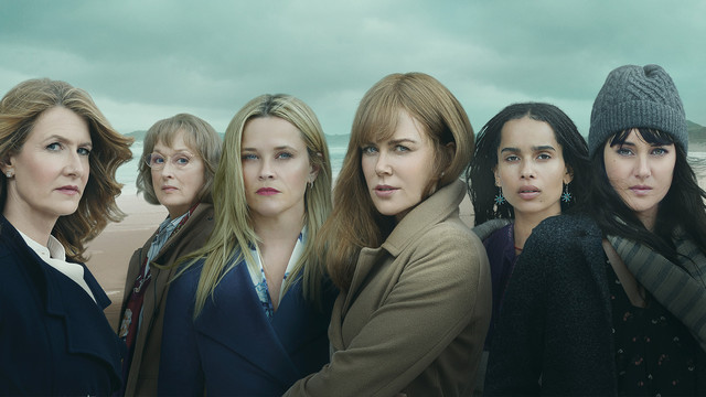 big-little-lies-s2-ka-1920