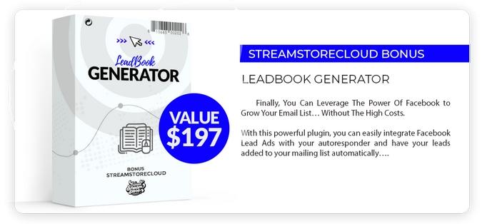 StreamStore 2.0-review-bonus-04