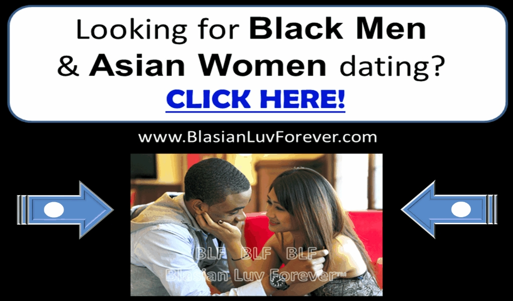 Interracial Dating App