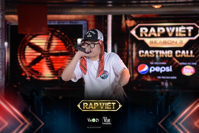 Vie-Channel-Rap-Viet-Photos-10