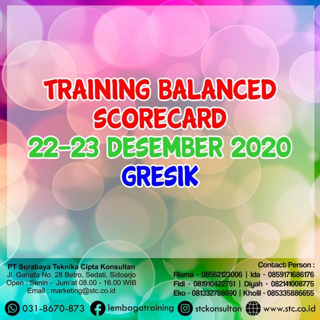 Jadwal-Desember-2020-204