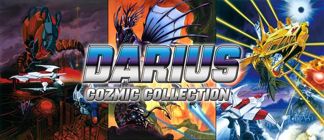 darius-cozmic-collection.jpg