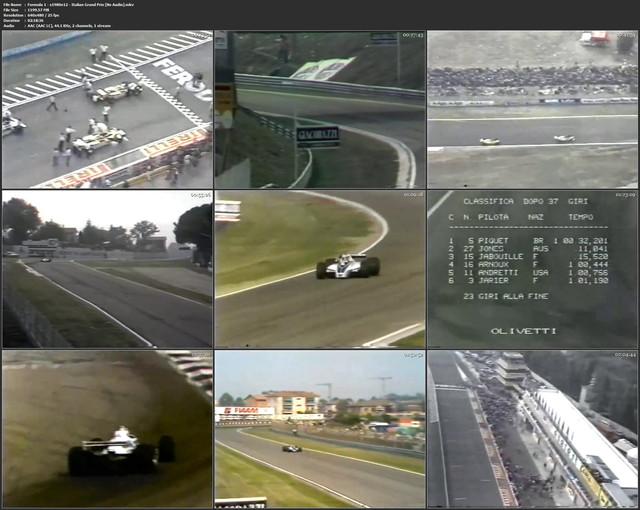 Formula-1-s1980e12-Italian-Grand-Prix-No-Audio-mkv.jpg