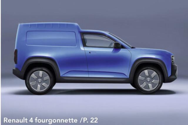 2024 - [Renault] 4 Fourgonnette  F3-CB90-F5-21-B1-4544-BB20-FA277161-E577