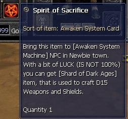 [Image: spirit-of-sacrifice.jpg]