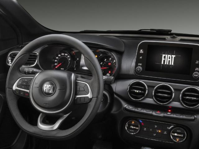 Fiat-Argo-7