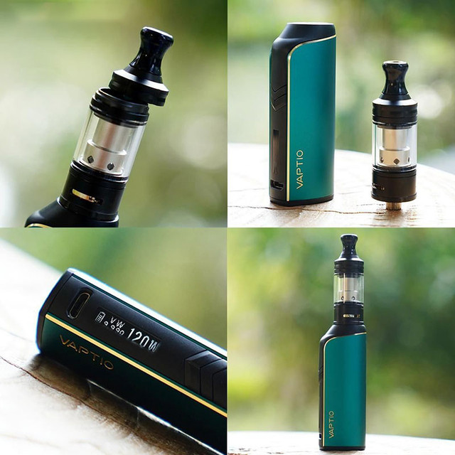 [Image: Vaptio-Cosmo-Plus-Kit-17.jpg]