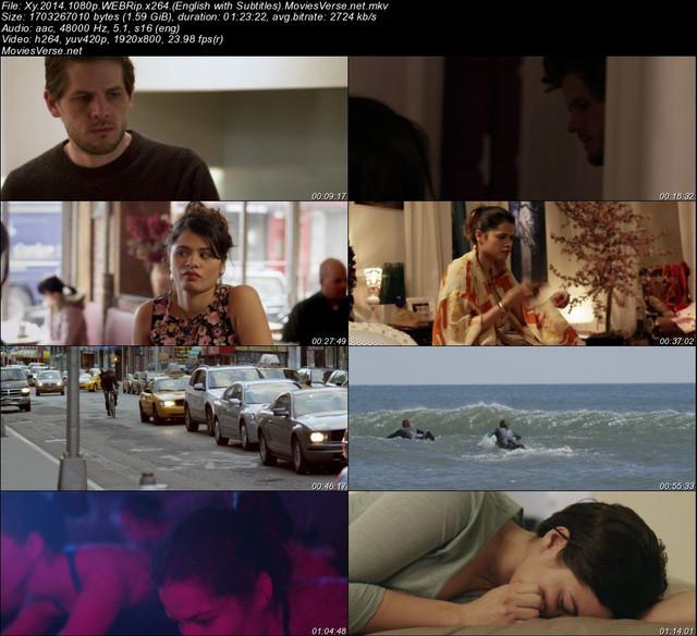 Xy-2014-1080p-WEBRip-x264-English-with-Subtitles-Movies-Verse-net