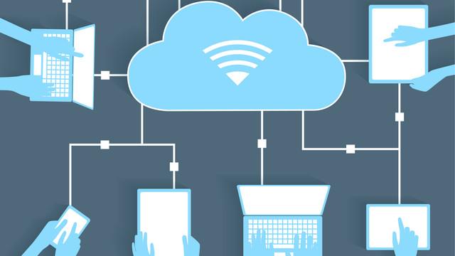 Cloud Computing: Trendy or Transformational