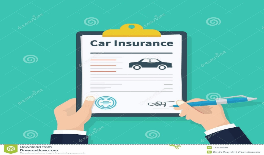 The New Publicity About Auto Insurance