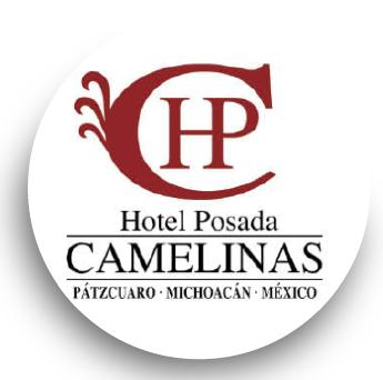 LOGO-HOTEL-POSADA-CAMELINAS