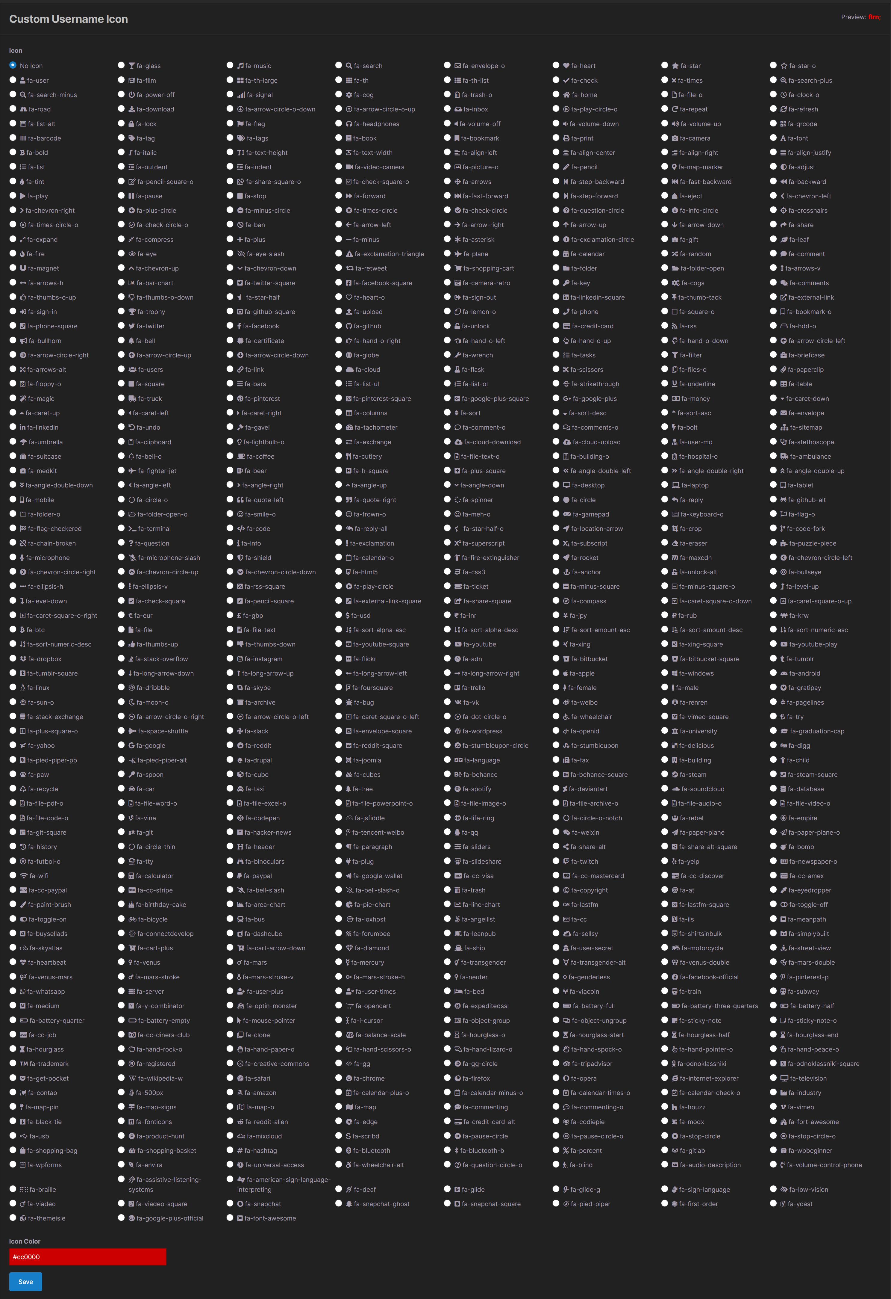 Screenshot-2020-12-20-Settings-STRi-X-Ro