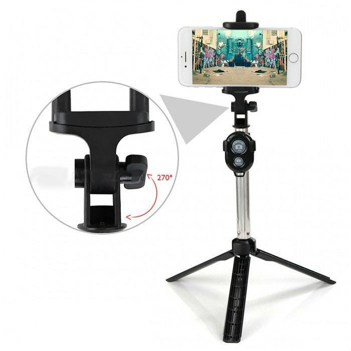 i.ibb.co/MchNPsP/Bast-o-Trip-Port-til-Bluetooth-Dobr-vel-Selfie-para-Smartphone-Preto-3.jpg