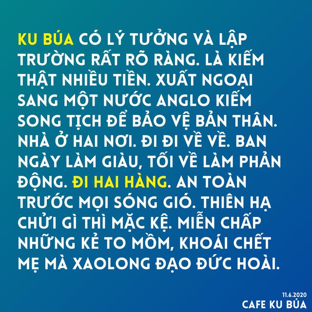 ly-tuong-ku-bua