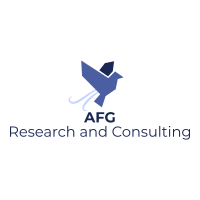 AFG Research and Consulting