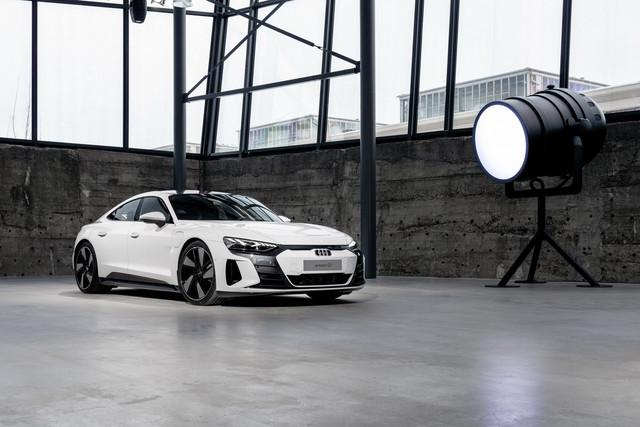 2021 - [Audi] E-Tron GT - Page 6 FBC61625-8-F8-A-4-ADB-A540-4-C98-E88233-DE