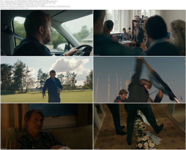 Another-Round-2020-DANISH-1080p-Br-Rip-x265-HEVCBay-com-s