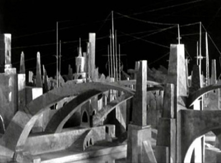 Martian-City-from-film-Aelita-Queen-of-M