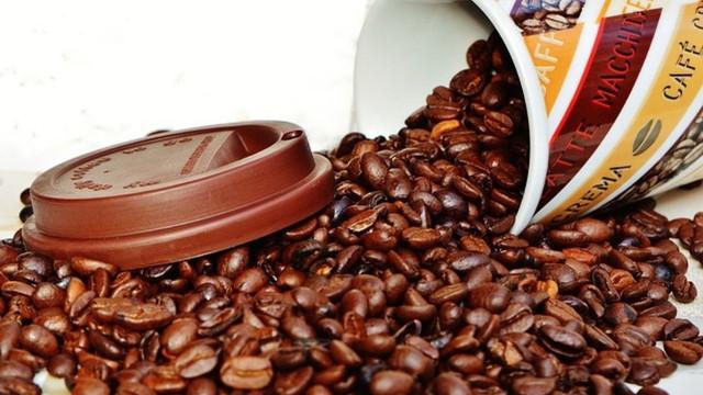 دراسة,ترصد,مدى,حب,الشعب,النمساوي,للقهوة