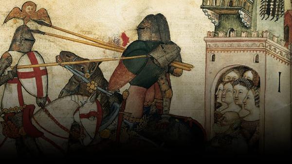knight-chivalry-feature-142086739.jpg
