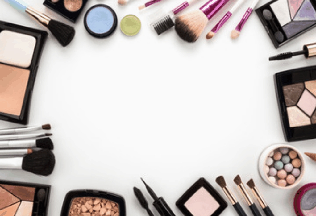 Confidential Informative data on Cosmetic Shop That Only The Experts Know Occur