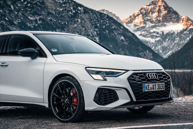 2020 - [Audi] A3 IV - Page 25 3-FBE56-F0-D563-46-B5-9-BE9-63-AA56-E3-B707
