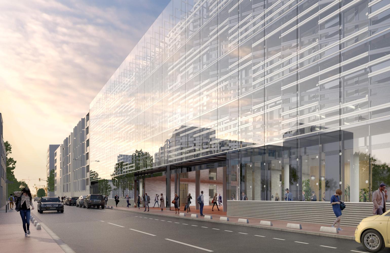 https://i.ibb.co/Mf0hbCL/saa-architectes-bureaux-sogeprom-bauer-perspective-01.jpg