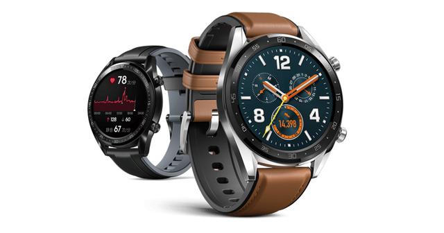 Huawei-Watch-GT-leaked-FB.png