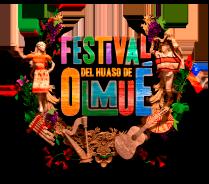 logo-mobile-olmue